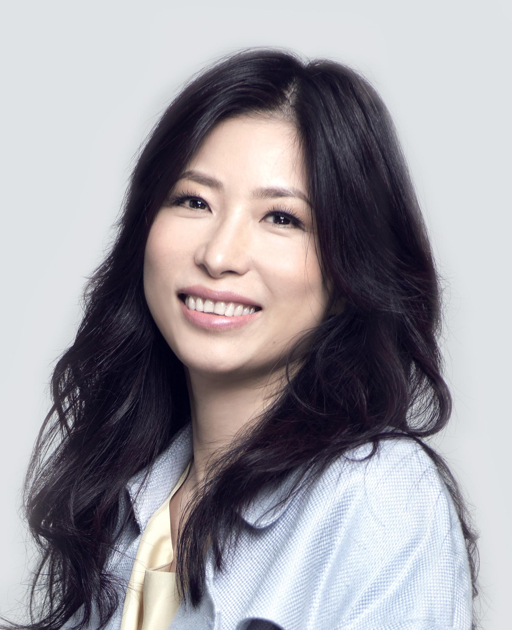 Amy_Cheung.jpg
