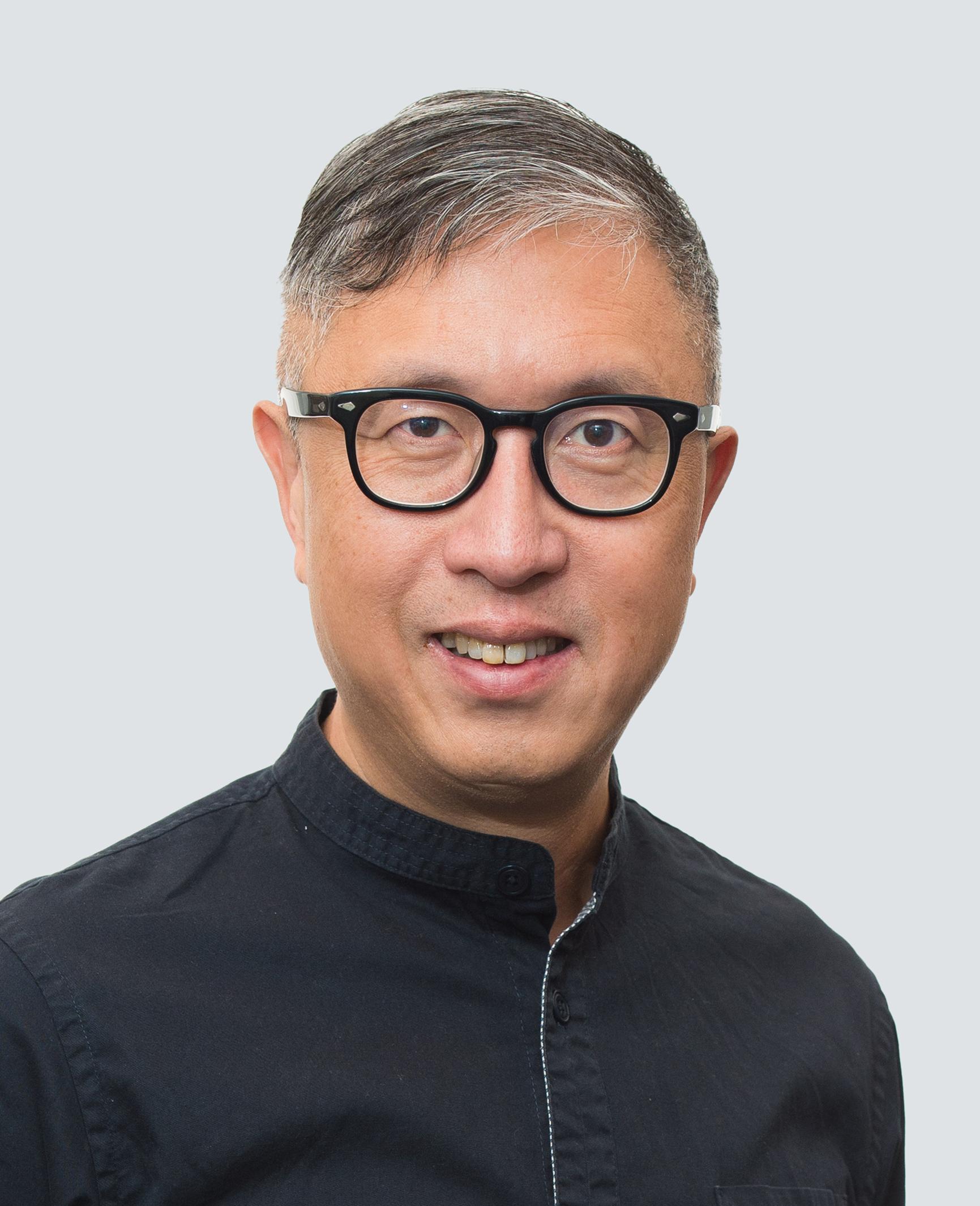 Felix_Chong.jpg