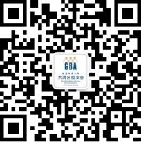 HKBUGBAAA WeChat